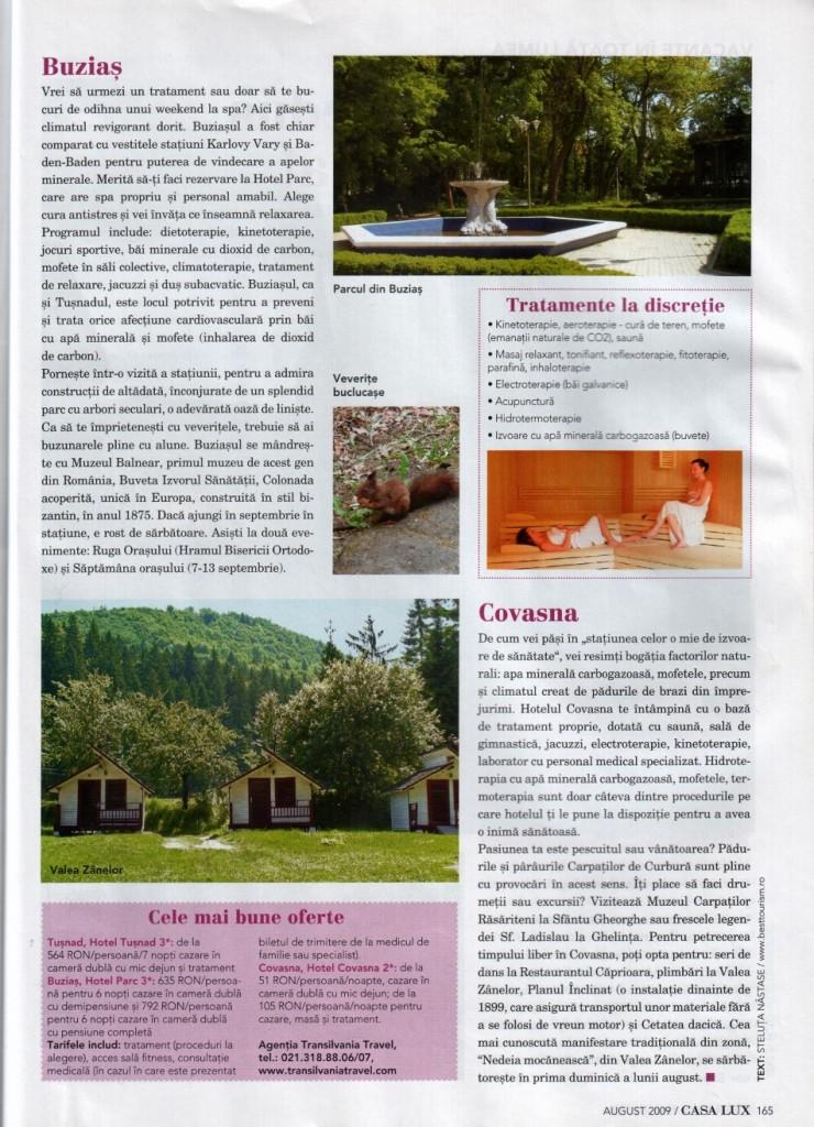 casa-lux-august-2009-2