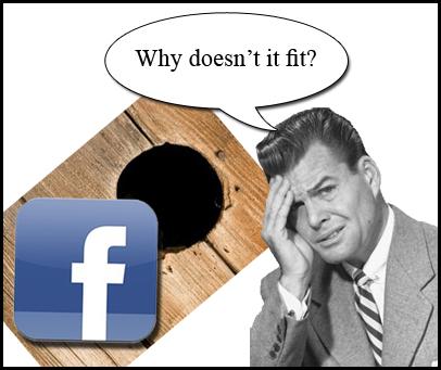 facebook-hole