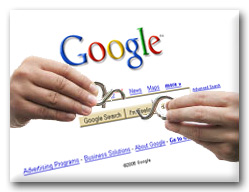 link.building.seo_