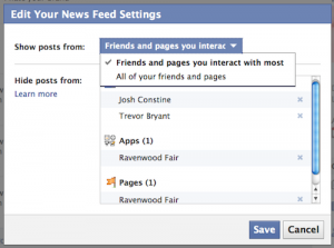 Edit-Your-News-Feed-Settings