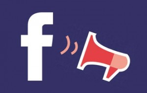 promovare eveniment Facebook