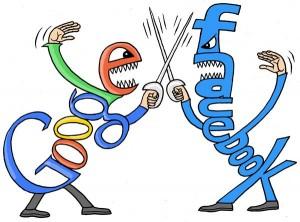 google+-freshnetworks-facebook